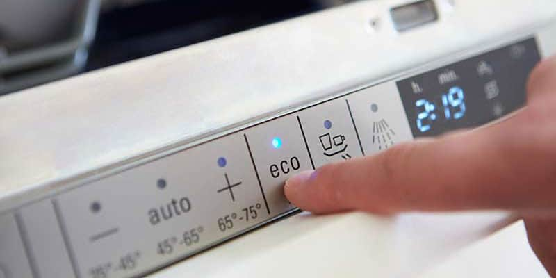 Dishwasher Repair in Perth, Western Australia