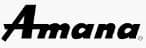 Amana appliance repair in Sydney