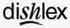 Dishlex Appliance Repair in Adelaide