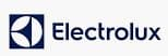Electrolux refrigerator repair technicians based in Darwin, NT, servicing areas that include Winnellie 0820, Woolner 0820, Alawa 0810, Brinkin (part) 0810, Buffalo Creek