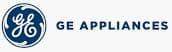 GE Appliance Repair in Adelaide