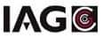 IAG Appliance Repair in Adelaide