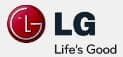 lg washer repairs Iron bank, 4306 Fernvale, 4306 Samford Valley, 4520 Springfield Lakes, 4300 Wanora, 4306