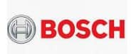 BOSCH oven repairs logo showing Quality Appliance Repair Darwin fix all types of ovens in Hobart including suburbs:Darwin 0800, Eaton, East Point 0820, Fannie Bay 0820, Hidden Valley 0828