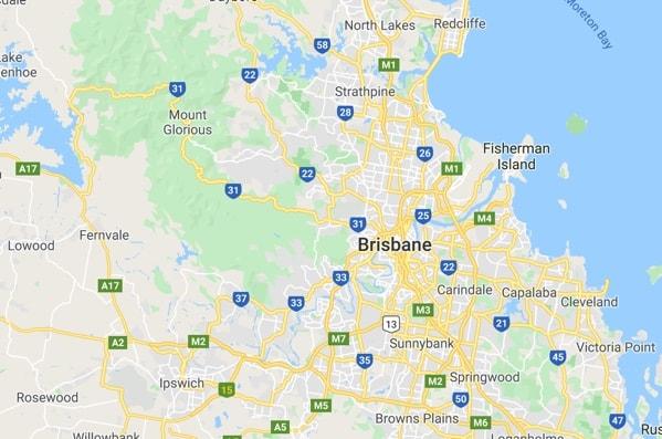 sydney appliance repair. The top appliance reapir technicians in the New South Wales region Australia