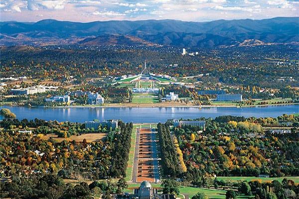 Freezer Repair in Canberra