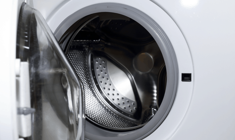 My Washing Machine Wont Drain