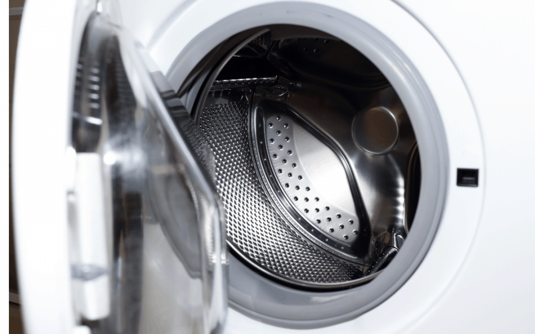 How Do You Force A Washer To Drain?